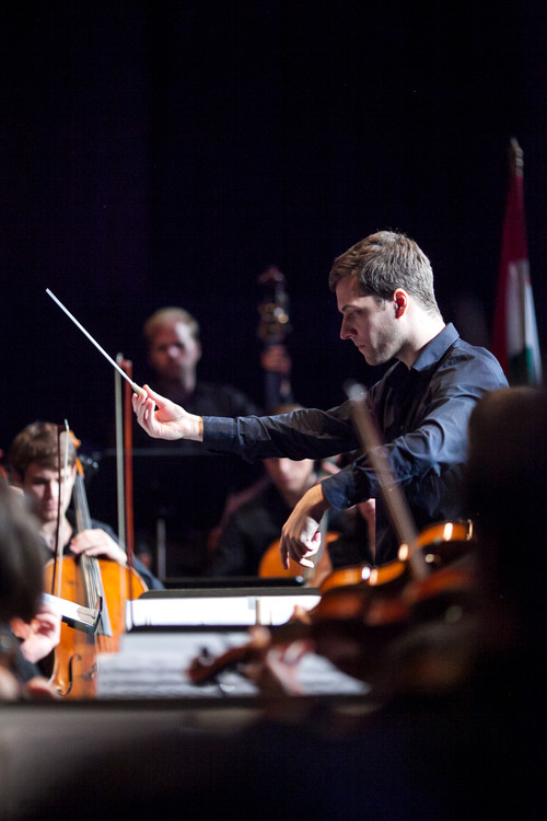 gergely-duboczky-conductor