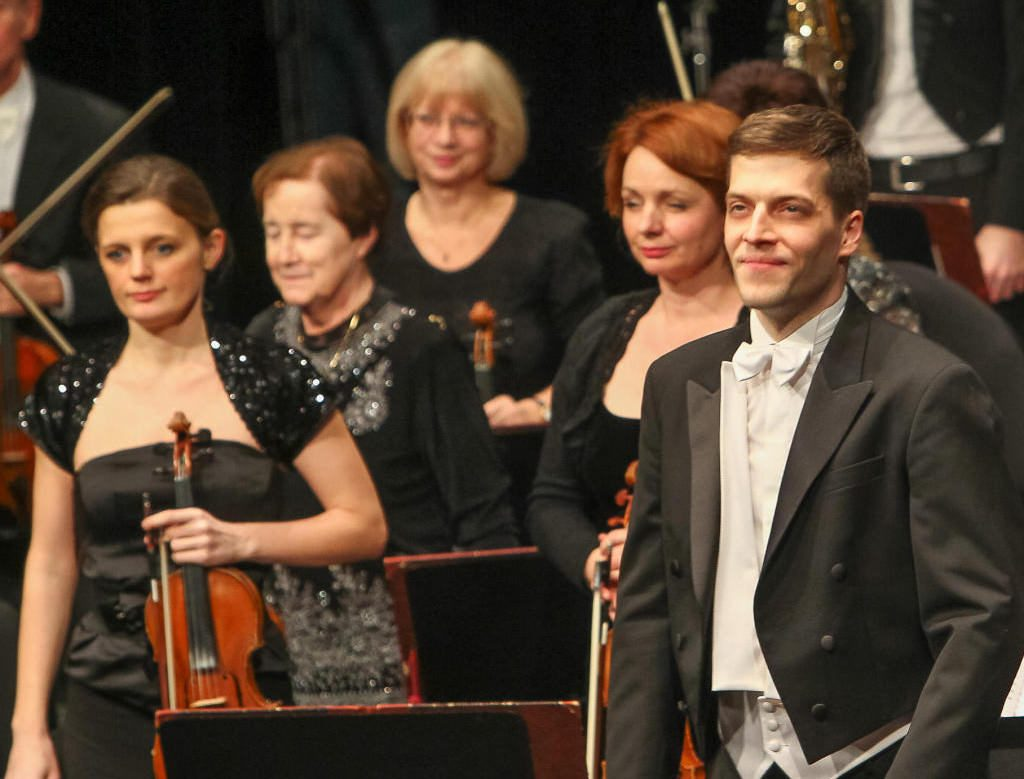 duboczky-gergely-conductor